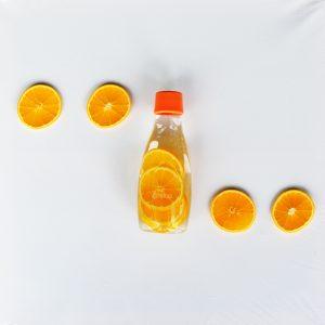 retap flaske 0,3 l
