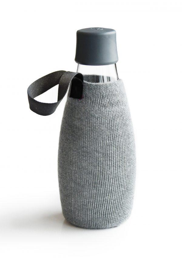 Retap Sleeve 05 - Grey