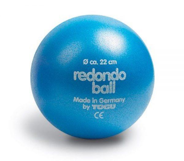 redondo bold