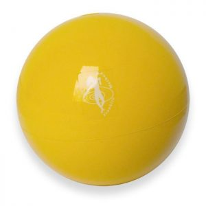 franklin fascia ball