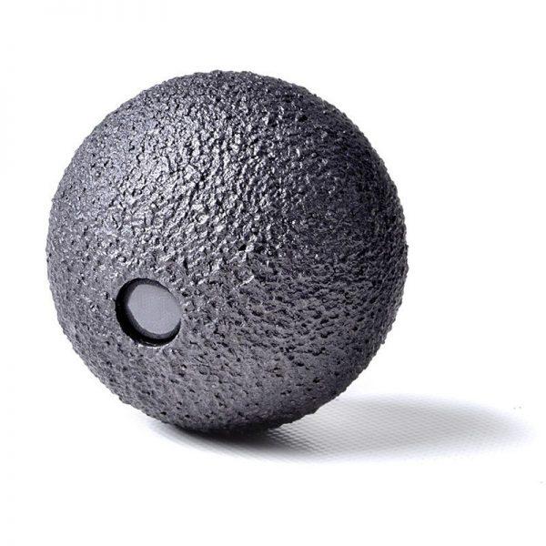 blackroll 8 cm