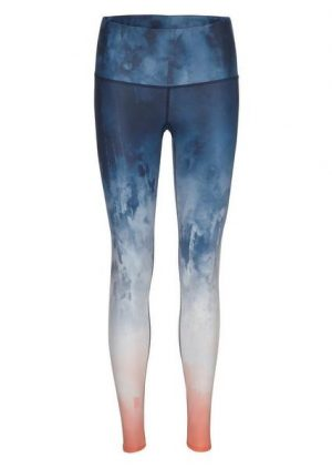 moonchild leggings new elements