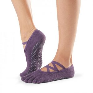 toesox elle blackberry