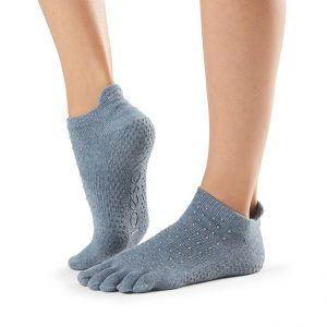 toesox low rise baltic