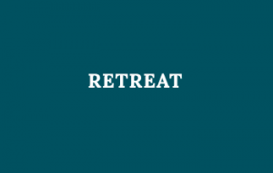 krispilates retreat
