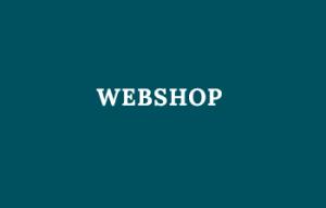 krispilates webshop