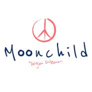 Moonchild Yogawear