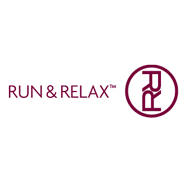 Run & Relax