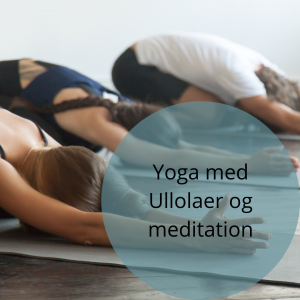yoga drop-in krispilates
