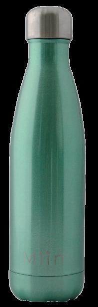 eucalyptus grøn flaske