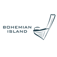Bohemian Island