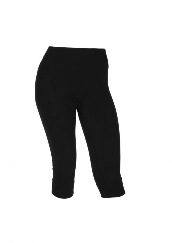 Run and Relax-bamboo-Capri-beautiful-black