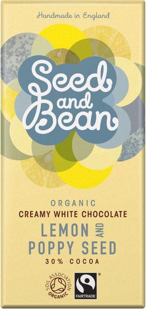 chokolade Lemon_Poppy-Seed