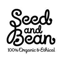 Seed and Bean Chokolade