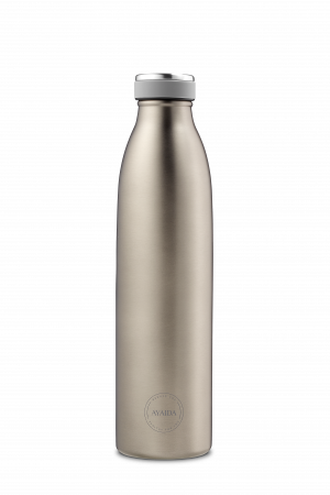 ayaida 1 liter cool grey
