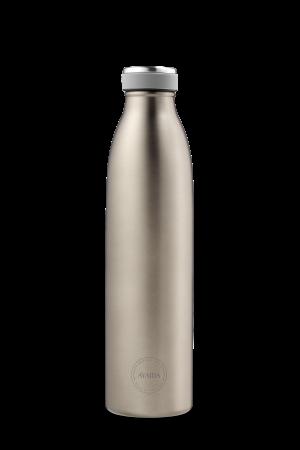 ayaida 1 liter cool grey