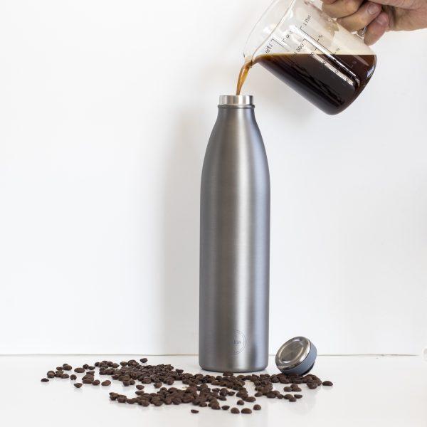 ayaida 1 liter