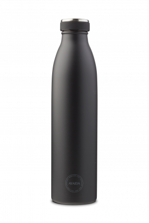 black 750 ml ayaida