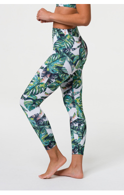 onzie TROPIC leggings krispilates