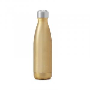 Miin bottle champagne flaske