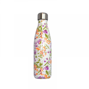miin bottle Flora
