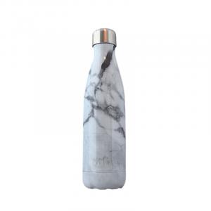 Marmor miin bottle