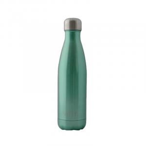 Eucalyptus grøn miin bottle