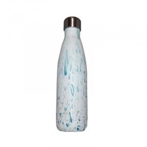 miin bottle oceanX