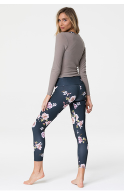 onzie jasmine leggings