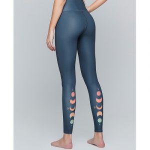 moonchild leggings indian summer
