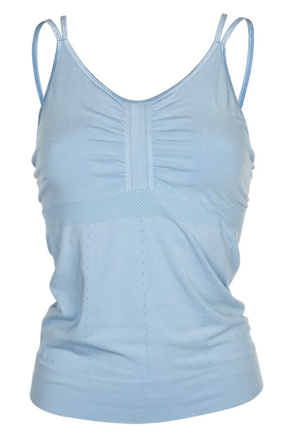 RR Anjali Yoga Top
