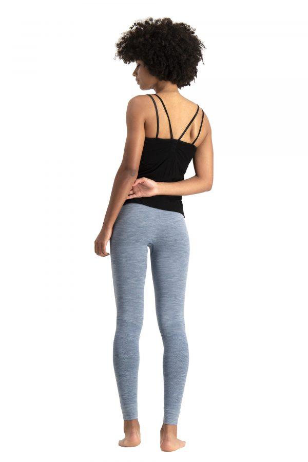 run&Relax yoga top