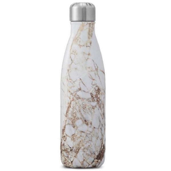 marmor guld miin bottle