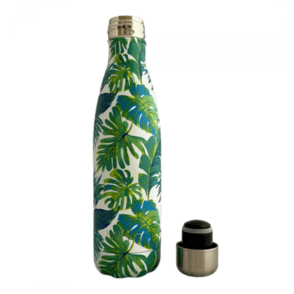 Miin bottle jungle