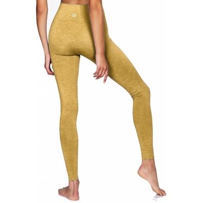 moonchild seamless leggings dandelion
