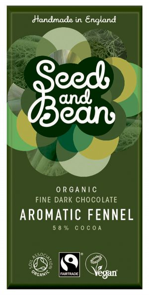 Seed_and_Bean_Fennel
