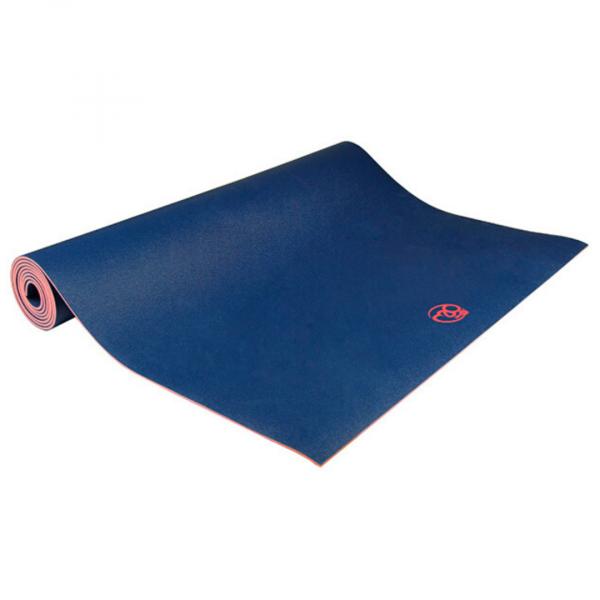 suregrip yogamåtte blå