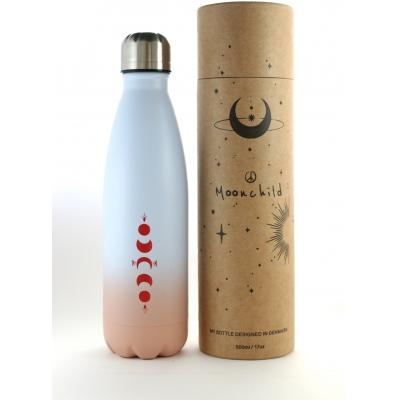 moonchild drikkeflakse elements
