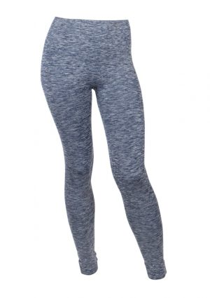 run&relax-Asana-Tights Midnight-Blue