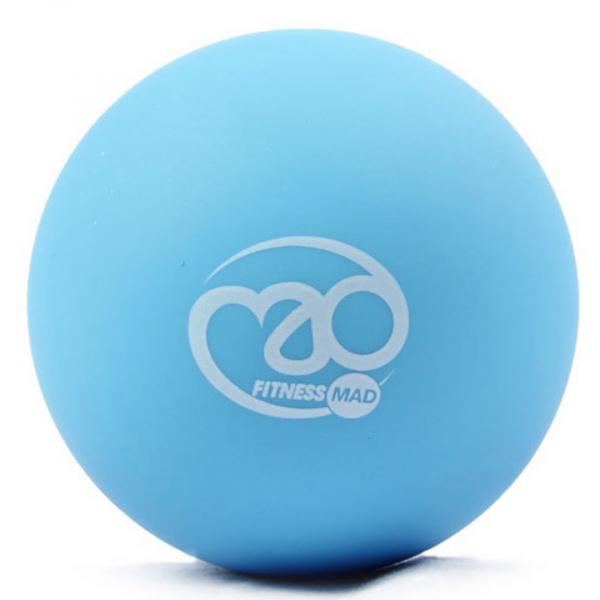 triggerpoint massagebold blå