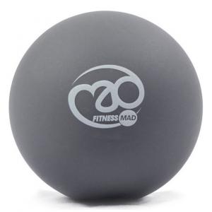 triggerpoint massagebold grå