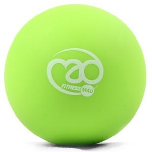 triggerpoint massagebold green