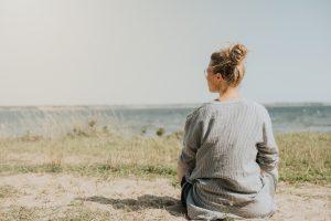 krispilates og yoga retreat