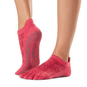 Toesox low rise Hermosa