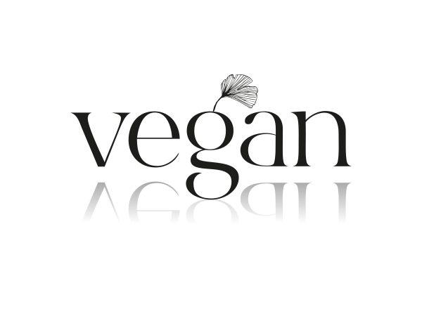 éternel dansk vegansk