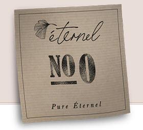 ETERNEL_No0