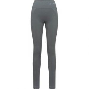 Shant leggings petrol grey