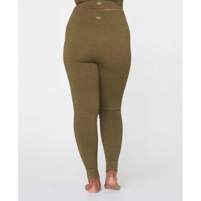 moonchild dark olive leggings