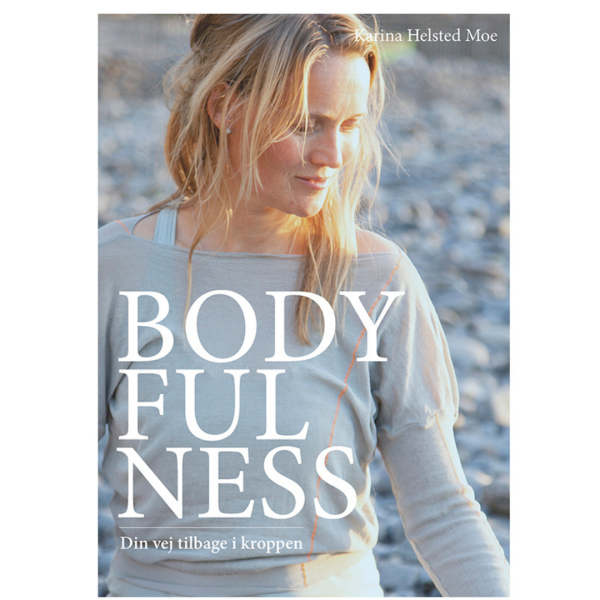 Bodyfylness bog