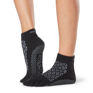 Toesox ankle cachepot